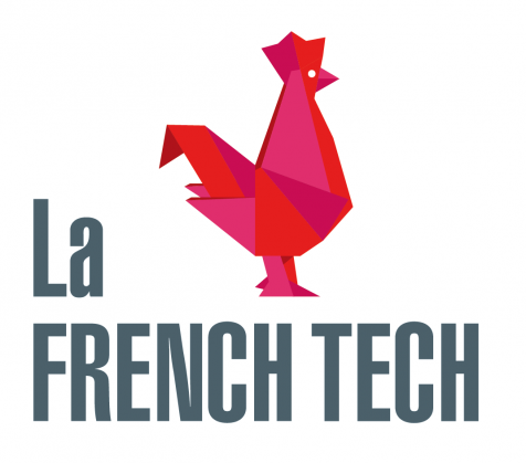 French Tech Visa, the asset to attract Tech Talents in France